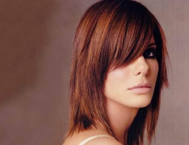 Los cambios de look de Sandra Bullock. comentarios ↓. loader. (Archivo).  (Archivo). (Archivo) cbcc82737576