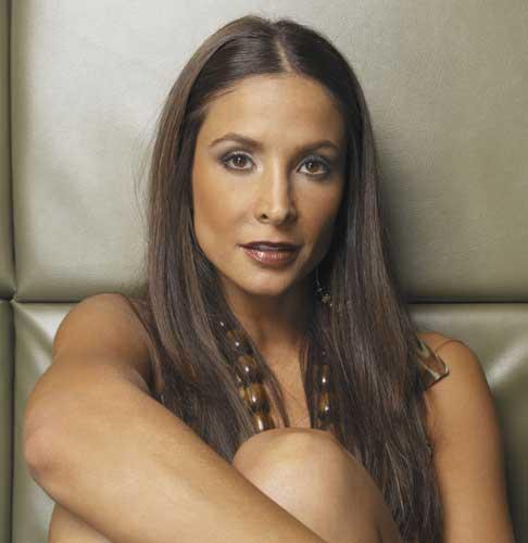 Lorena rojas fotos desnuda xxx pic 5