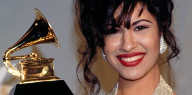 Asesina de Selena no quiere hablarle a María Celeste Arrarás