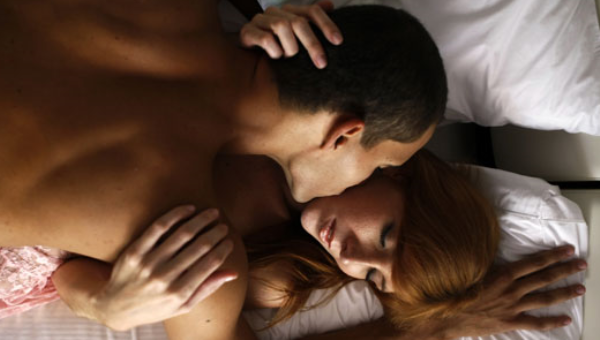Diez Razones Para Tener Sexo Con Tu Esposo Cada Dia