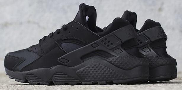 En Compre Nike Zapatos Obtenga Caso 2 Apagado Y Modernos Cualquier qqgxwEvC
