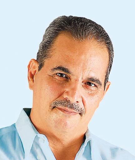 Gerardo Fernández