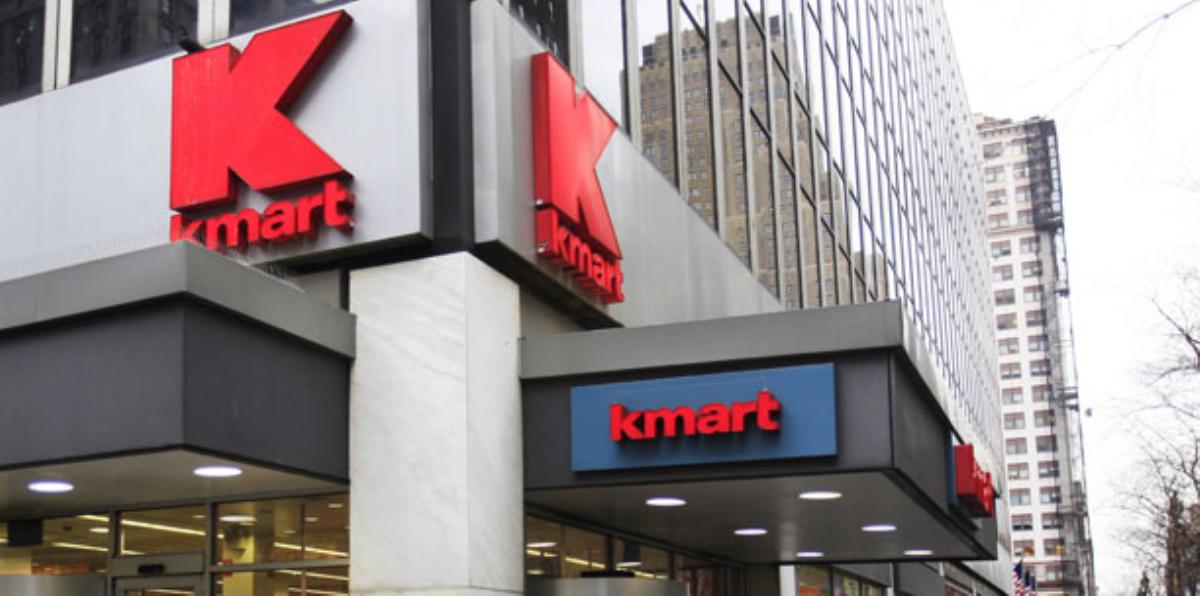 Sears Lawton Ok >> Kmart cerrará 64 tiendas y despedirá miles de empleados