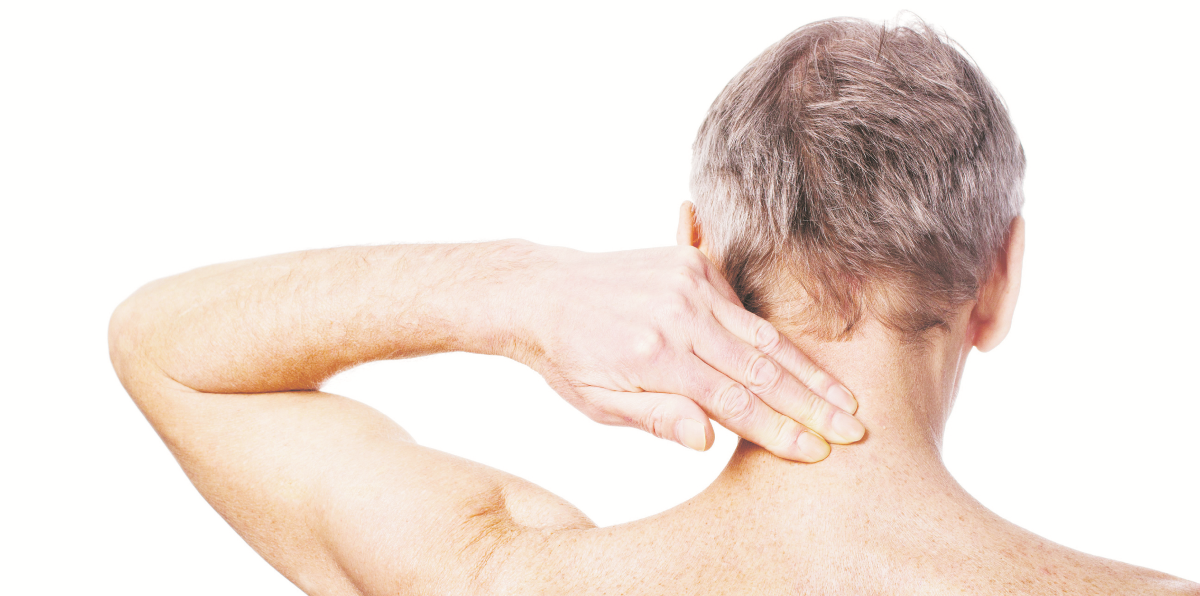 Lo que debes saber sobre el cáncer de cabeza y cuello