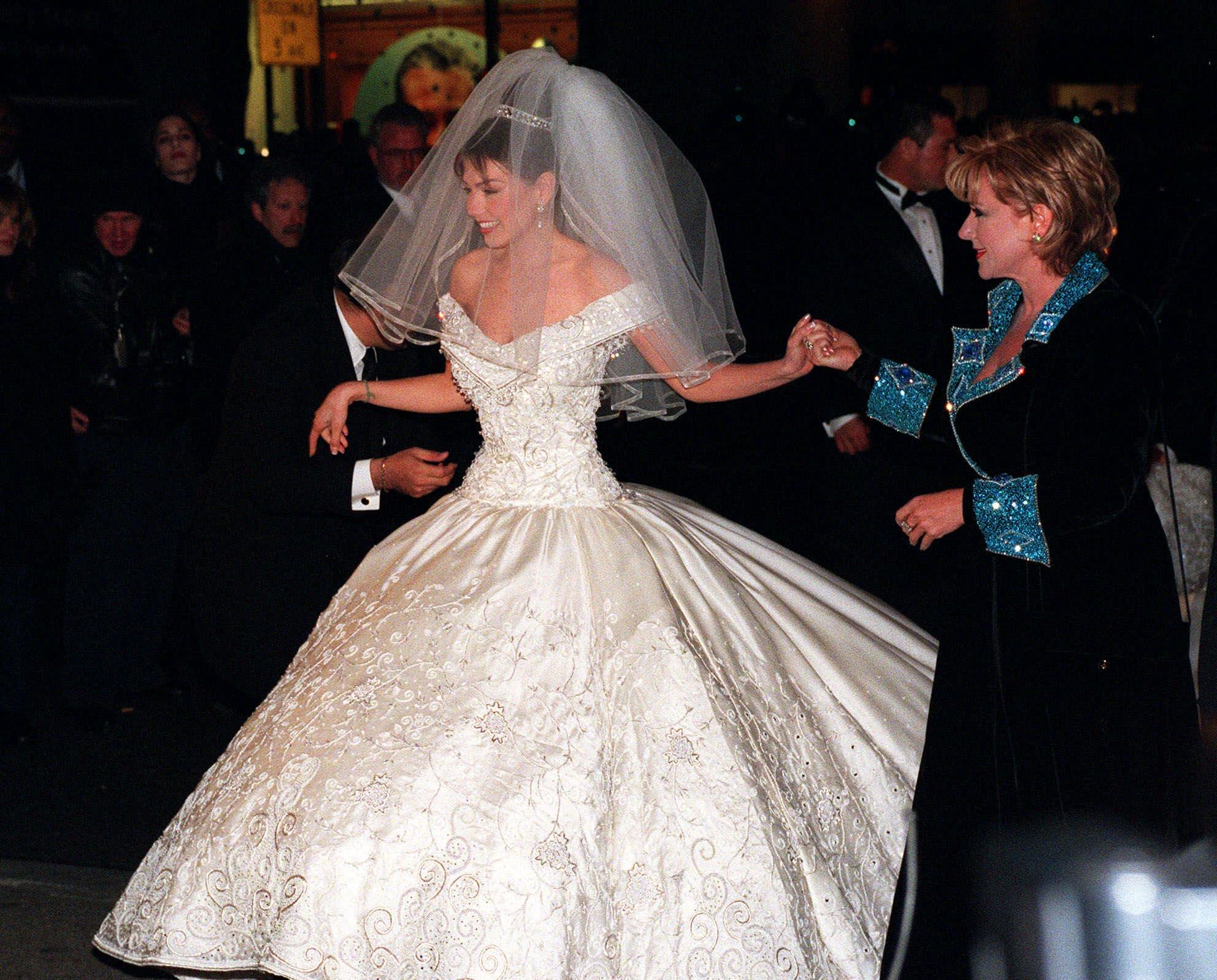 Primera Hora Thalía Celebra 17 Años De Matrimonio Con