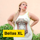 Bellas XL
