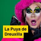 La Puya de Dreuxilla