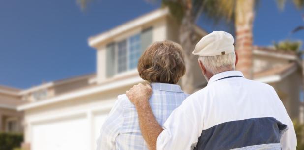 Primera Hora - Urgente: Pronto tu casa valdrá mucho    menos