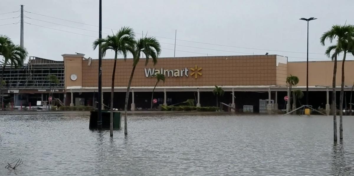Lujoso Isla De Cocina Walmart Festooning - Ideas de Decoración de ...