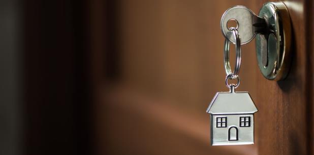 Según las cifras de la Oficina del Comisionado de Instituciones Financieras, en los últimos cinco años (2013 hasta el inicio de 2018) se ejecutaron 22,797 propiedades residenciales. (Shutterstock)
