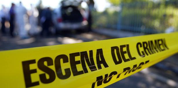 Primera Hora - Asesinan joven en Bayamón