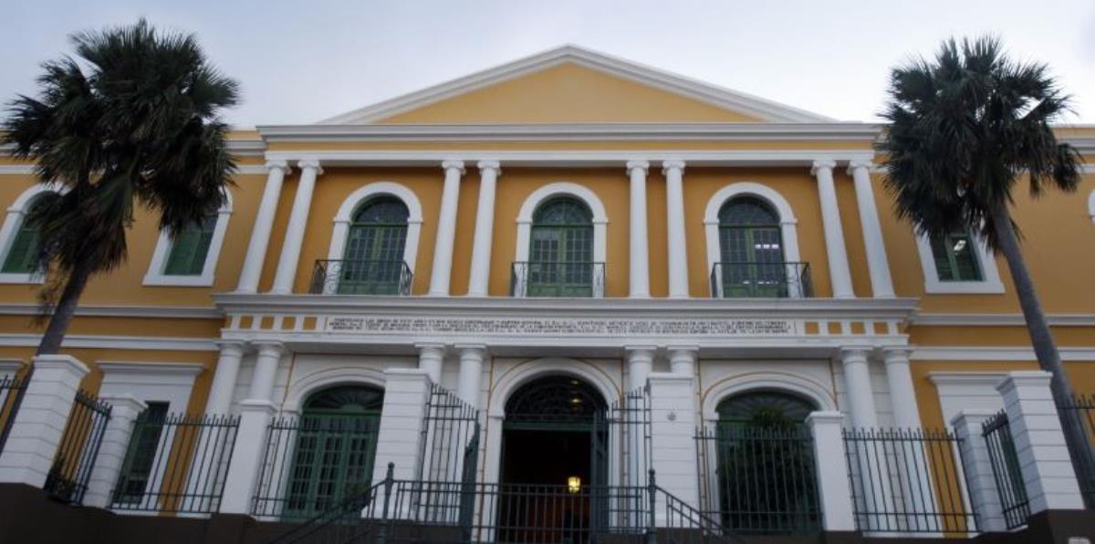 Instituto de Cultura multará a propietaria de viejo edificio en San Juan