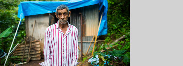 Huracán María: 6 historias, 6 meses después