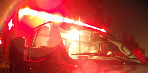 La operación a la que fue sometida la mujer policía duró alrededor de cuatro horas. (Shutterstock)