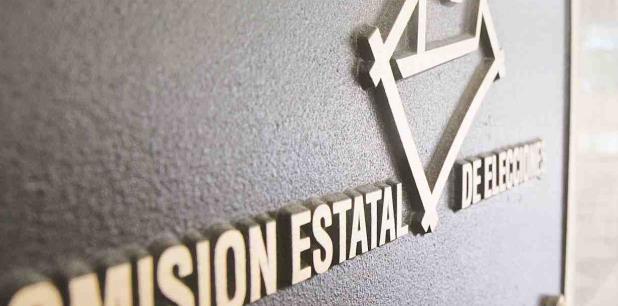 La Junta de Supervisión señaló que la estructura de la CEE es altamente burocrática y costosa. (archivo)