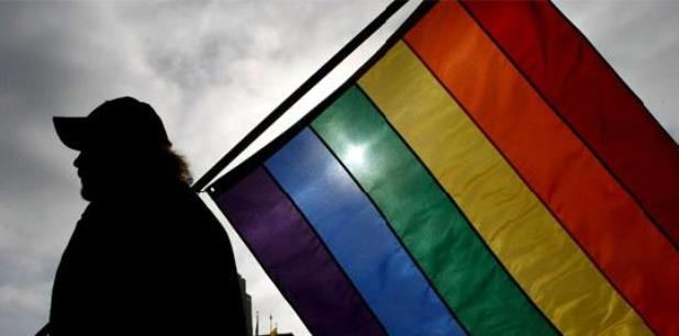 """""""Hay que dejar claro que la orientación sexual de una persona no es una conducta que puede ser modificada, y que dichas terapias atentan contra la mejor estabilidad emocional y psicológica de cualquier joven"""", dijo el líder estadista. (archivo)"""
