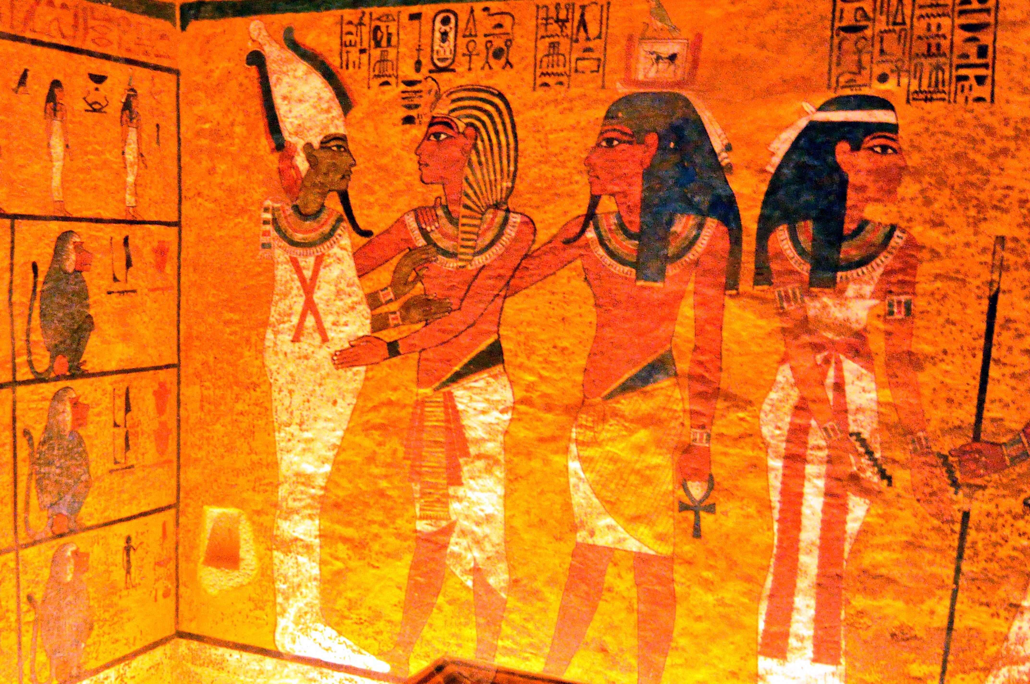 imagen tutankamon 1508197970342234