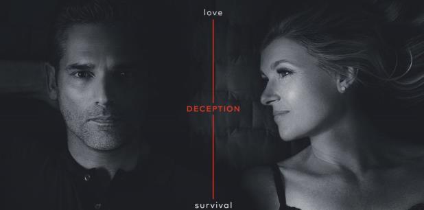 La serie estrenó desde el 14 de febrero en Netflix. (Facebook)