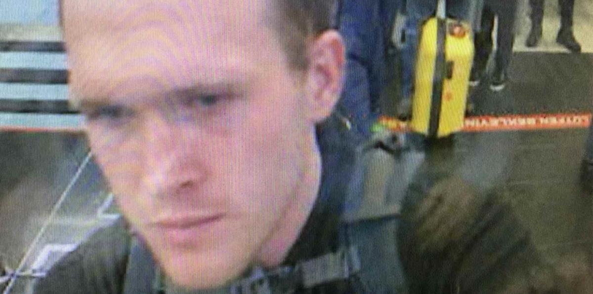 Video Masacre En Nueva Zelanda Detail: Sospechoso De Masacre En Nueva Zelanda Entablará Su Propia