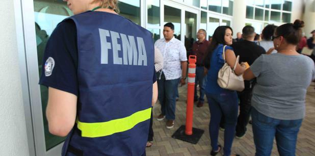 """Omar Marrero resaltó que """"después de muchos meses de esfuerzo y colaboración"""", FEMA entiende que """"tenemos todos los controles necesarios para garantizar un uso correcto de esos fondos, en cumplimiento de todas las regulaciones"""". (archivo)"""