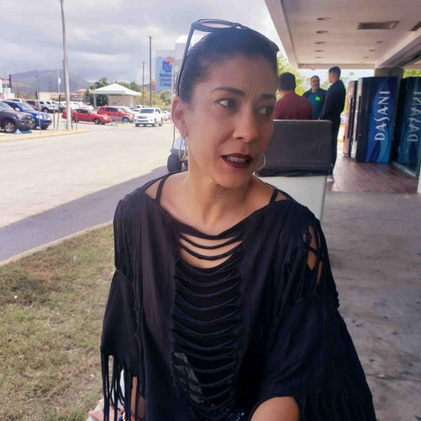 La decisión de entubar al intérprete fue producto del cuadro clínico que presentó en Sala de Emergencias. (Sandra Torres / Especial Para Primera Hora)