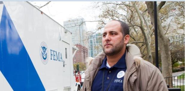 López Jiménez aceptó que la mayoría de los municipios habían completado la entrega de documentos que solicitó FEMA para reembolsar el dinero del recogido de escombro y la respuesta a la emergencia.  (Archivo)