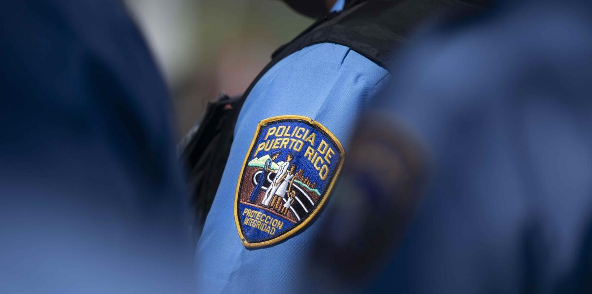 Investigan robo de celular en el Viejo San Juan