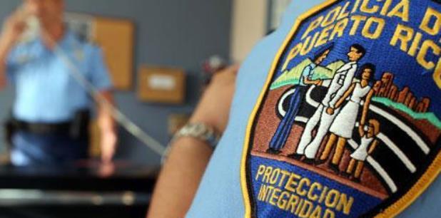 El crimen ocurrió en la intersección de la carretera PR-2 con la avenida Domingo Ruíz en Arecibo. (archivo)