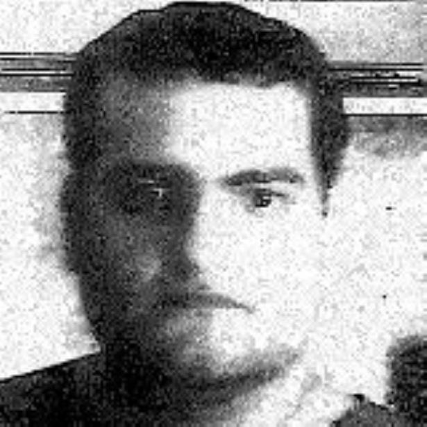Nelson Jonathan Martínez Rivera, es un joven de 28 años con condición de autismo severo que desapareció el 25 de septiembre de 2017, y aun se desconoce su paradero.   (Suministrada)