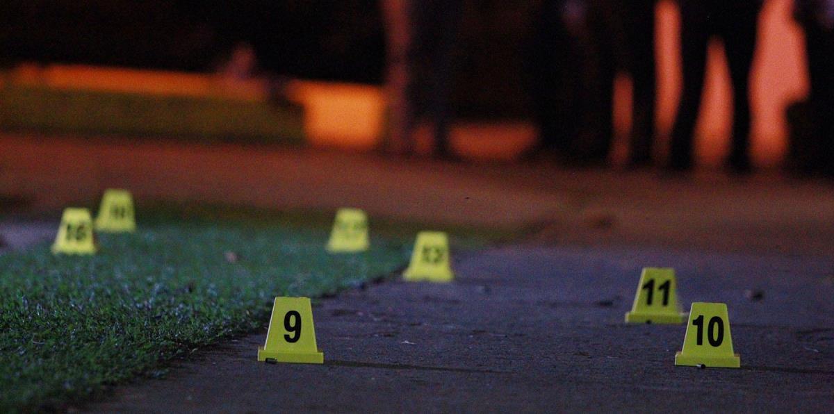 Tirotean de muerte a hombre en Juan Díaz - Primera Hora