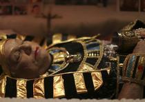 Angela Concepción Méndez falleció a los 76 años. (teresa.canino@gfrmedia.com / teresa canino)