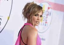 Jennifer Lopez (AP)