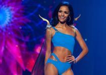 (Miss Universe)