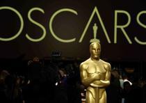 La actividad de los Oscar se llevó acabo en el Dolby Theater de Los Ángeles, California. (Archivo)