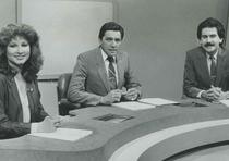 Luz Nereida Vélez, Guillermo José Torres y Enrique