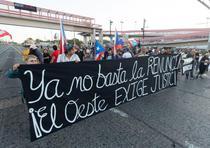 (Para GFR Media / Jorge A. Ramírez Portela)