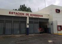 (Sandra Torres Guzmán / Para Primera Hora)
