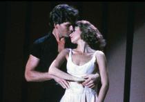 En el 1987 Patrick Swayze le dio vida al sensual