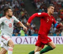 ¿Cuáles son las reglas de desempate en el Mundial?