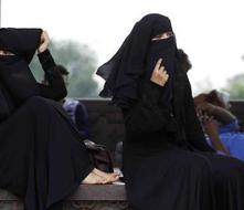 India prohíbe el divorcio instantáneo en hombres