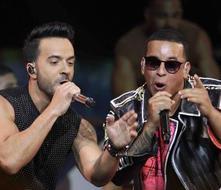 Aseguran que Yankee canceló conciertos en Chile porque no quería cantar con Fonsi