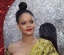 ¿Por qué Rihanna se negó a realizar el show de medio tiempo del Super Bowl en 2019?