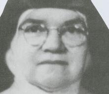 Papa reconoce virtudes de una monja boricua