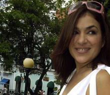 Conmovedoras Claribel Medina y su hija sobre el alcoholismo de la actriz boricua