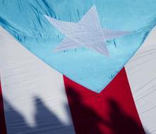 Alcaldes suspenden la celebración del 67 aniversario de la Constitución del ELA