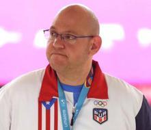 Jean Pérez aún no se decide si apelará su positivo en dopaje de los Panamericanos