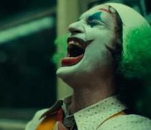 Parece que El Joker regresará