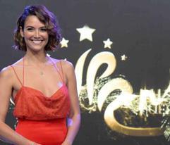 Miss Universe Puerto Rico aceptará candidatas transgénero
