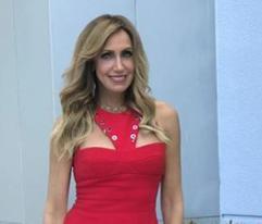 Lili Estefan revela la razón de su divorcio
