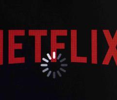 Netflix ahora es más caro